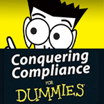 Conquering Compliance