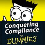 Compliance Penal para dummies