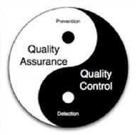 compliance-ying-yang
