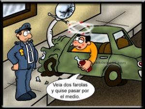 conductor-borracho